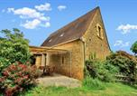 Location vacances Saint-Crépin-et-Carlucet - Gîtes de charme Le Cheyssignaguet-2