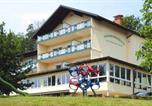 Location vacances Pörtschach am Wörthersee - Apartments Karawankenblick Pörtschach am Wörthersee - Okt01014-Sya-3