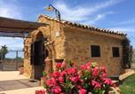 Villages vacances Butera - Il Giardino di Athena-3