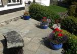 Location vacances  Irlande - Rockcrest House-4