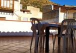 Location vacances Castellammare del Golfo - Bedda Sicilia-3