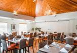 Hôtel Kerikeri - Scenic Hotel Bay of Islands-4