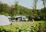 Camping Hardenberg - Camping Si-Es-An-1