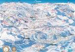 Location vacances Pettneu am Arlberg - Chalet Bella-2