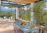 Location vacances Alfarnate - Casa Tejeda-1