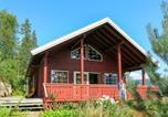 Location vacances Evje - Holiday Home Øydnablikk (Sow253)-4