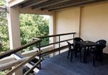 Location vacances Castillonroy - Casa Cardelina-2