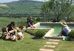 Location vacances Pienza - Pietramonti Estate & Country House-2