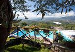 Location vacances  Province d'Avellino - Villa Alce-2