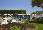 Hôtel Funchal - Suite Hotel Eden Mar - Portobay-2
