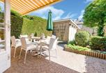 Location vacances Alkmaar - Lovely Holiday Home in Alkmaar with Private Terrace-4