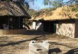 Location vacances  Zimbabwe - Mbizi Game Park-3