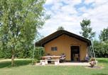 Camping avec WIFI Leffrinckoucke - Camping De Paardenwei-3