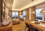 Hôtel Seefeld-en-Tyrol - A-Vita Viktoria & A-Vita living luxury apartments-3