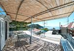 Location vacances Parga - Panos Apartments-3