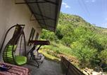 Location vacances Sisian - Syunyats guest house-2