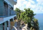 Location vacances Ischia - L'Incanto Restaurant & Suites Ischia-3