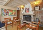 Location vacances Saint-Pée-sur-Nivelle - Maison De Vacances - St Pee-Sur-Nivelle-4