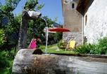 Location vacances Arvieux - Maison de l'Auche-2