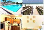 Location vacances Indian Shores - Belleview Gulf Condos-1