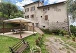 Location vacances Torri del Benaco - Casa Silvia-1