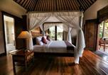 Location vacances Tabanan - The Sanyas Retreat-2