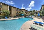 Location vacances South Padre Island - Beachfront South Padre Island Condo with Rate Special-2