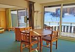 Appartement Cortina 1 C11206
