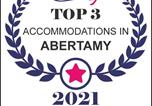 Location vacances Abertamy - Chalupa Abertamy-4