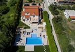 Location vacances Prgomet - House Longo-3