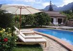 Location vacances Soller - Cas Puput-2