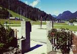 Hôtel Province d'Udine - Al sentiero di Charly-2