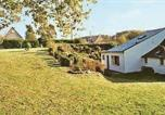 Location vacances La Gacilly - Holiday Home Beau Soleil-1