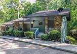 Location vacances Benton - Santona Townhouse Unit 401-3