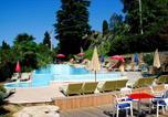 Hôtel Tremosine - Ambienthotel Spiaggia-2