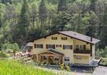 Hôtel Meiringen - Hotel-Restaurant Urweid-1