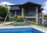 Location vacances Montegrosso d'Asti - La Casa Blu-3