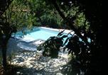 Location vacances Le Beausset - Villa Novella-2
