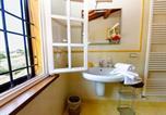 Location vacances Montecarlo - Marginone Villa Sleeps 6 Pool Wifi-4
