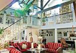 Location vacances Bizanet - Holiday home Ornaisson Wx-1351-4
