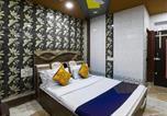 Hôtel Rajkot - Spot On 63277 The Great Bhagvati-4