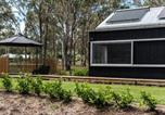 Location vacances Lovedale - The Woods at Pokolbin-4