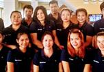 Hôtel Pattaya - Home Pattaya Hotel-3