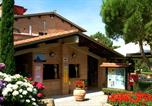 Camping Florence - Camping Barco Reale-3