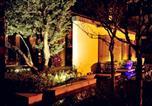 Hôtel Changzhou - Dacheng No.9 Inn-2