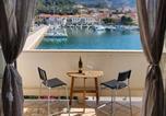 Location vacances Rab - Villa Spanjol-2