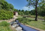 Location vacances Coleford - Lilac Cottage-2