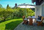 Location vacances Löffingen - Holiday Home Drachenfels-4