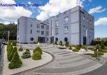 Location vacances  Pologne - Resident Rene-1