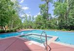 Location vacances Avon - Oxford Court by East West Resorts Beaver Creek-2